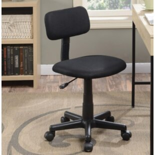 Mccrary Task Chair