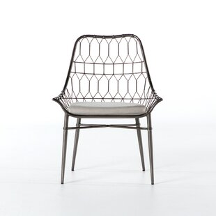 Wanaque Patio Dining Chair
