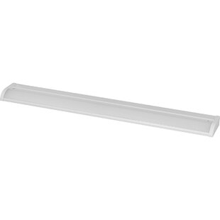 Progress Lighting LED Under Cabinet Bar Light