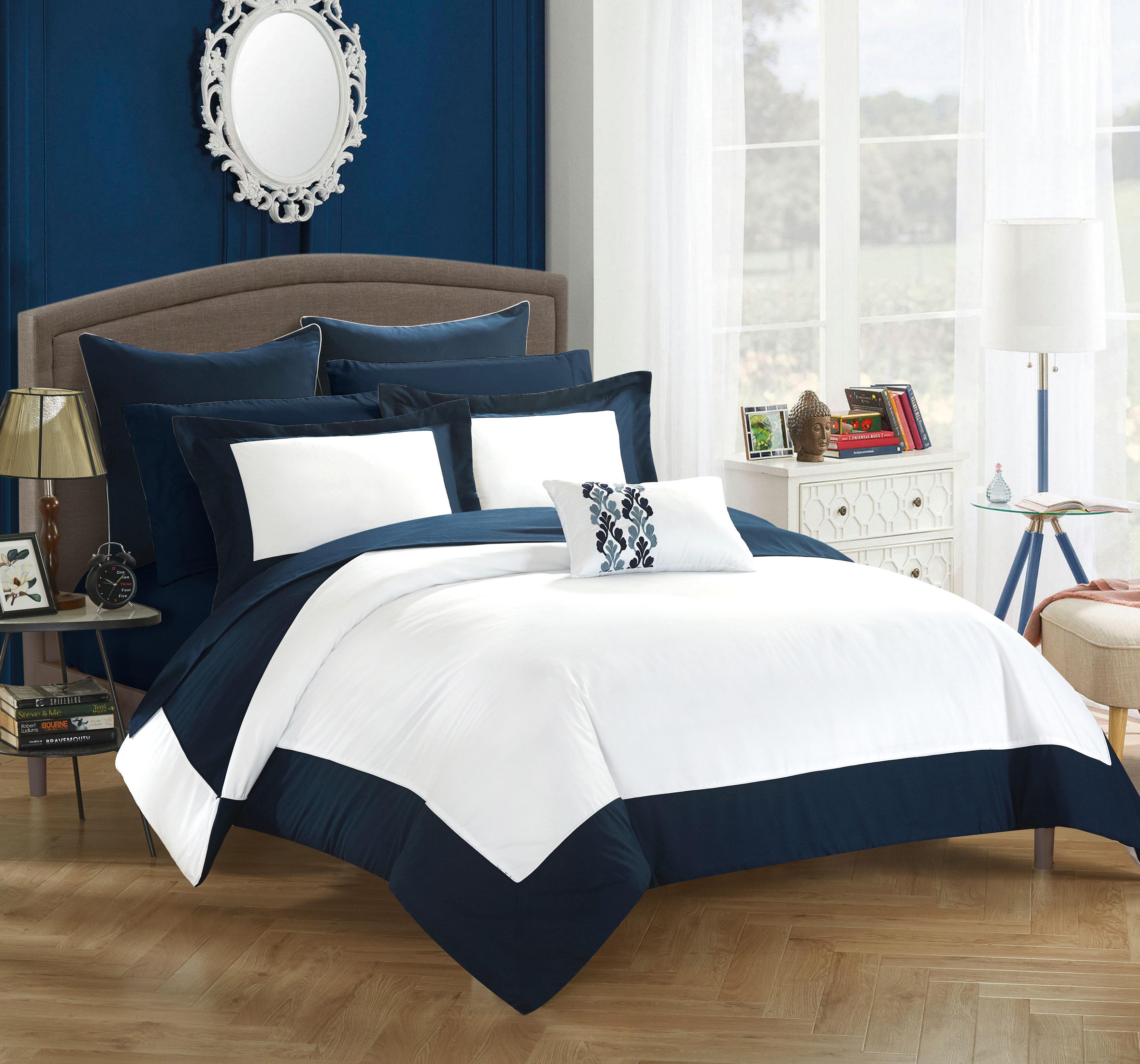 hylton products bedding highline co bed set comforter