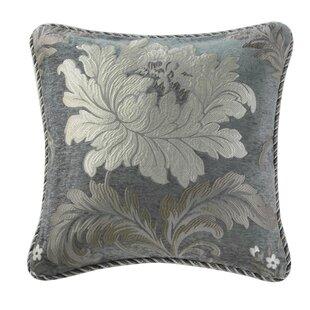 Ansonia Decorative Throw Pillow
