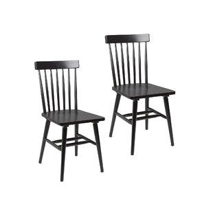 Alidade Mid-Century Modern Dining Chair (..