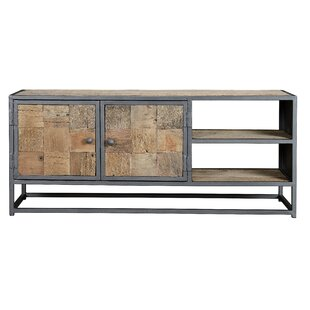 Bogdan TV Stand For TVs Up To 55