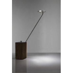 Macto 24 Desk Lamp