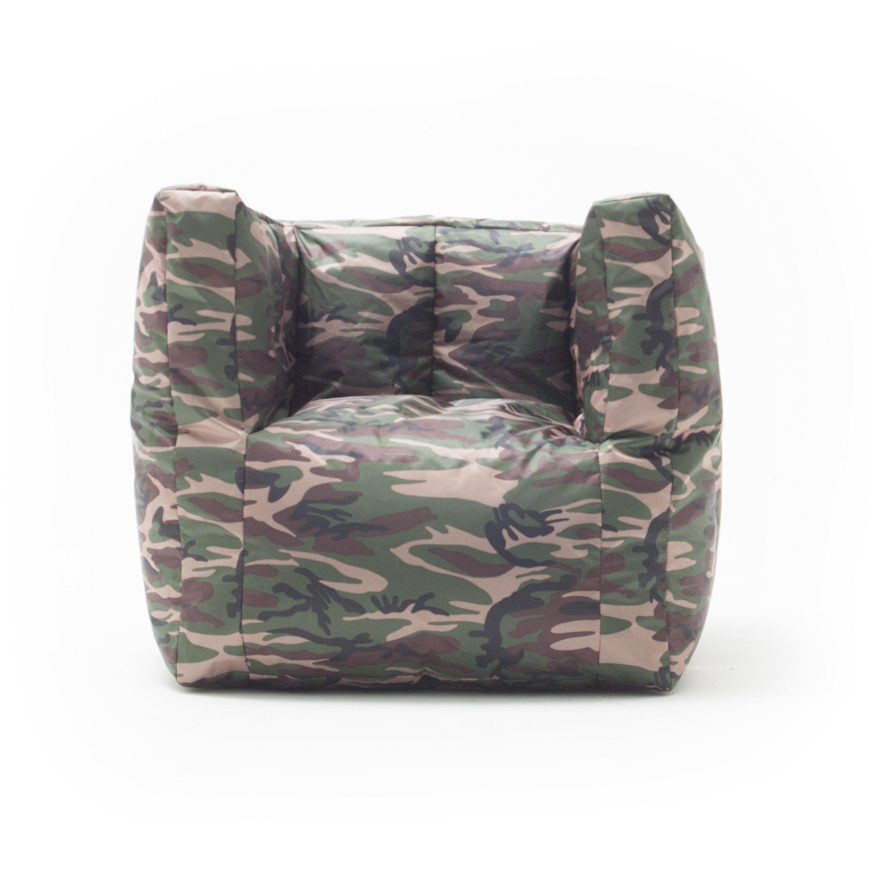 Magnificent Big Joe Medium Bean Bag Chair Evergreenethics Interior Chair Design Evergreenethicsorg