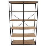 Canipe Rectangular Multi-tiered Plant Stand by Union Rustic