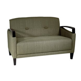 Fabiano Loveseat