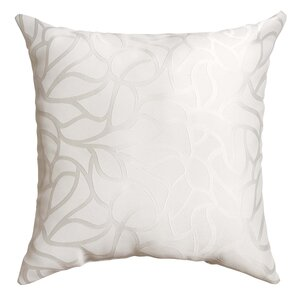 Basra Throw Pillow