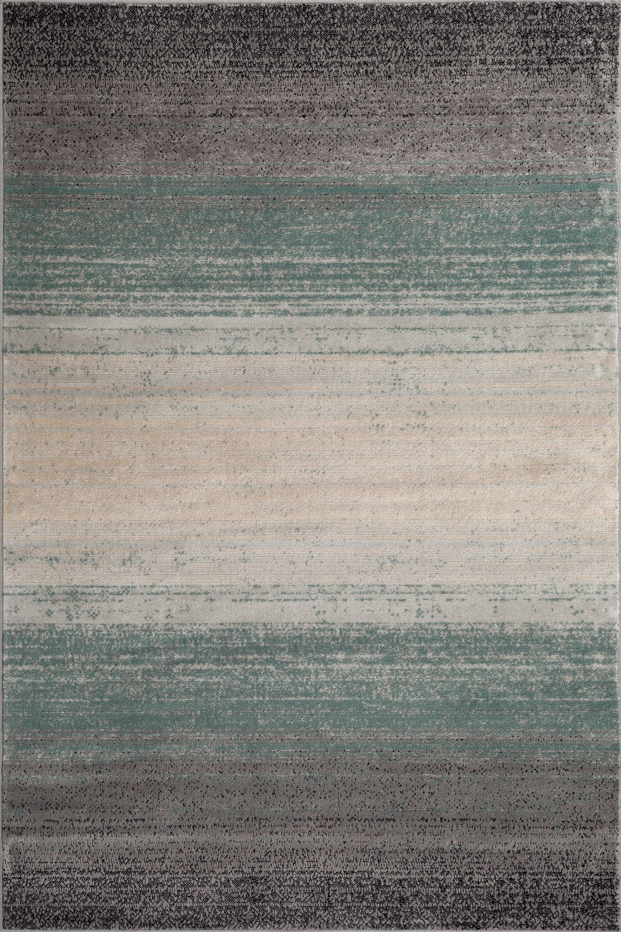 collection blue dp dining premium safavieh com himalaya grey amazon rug x runner handmade ombre kitchen wool