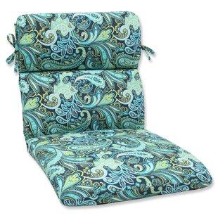 Round Patio Cushions Wayfair