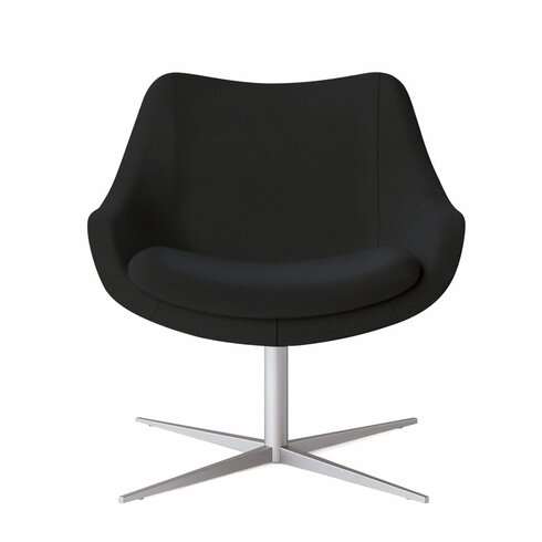 Bloom Swivel Lounge Chair