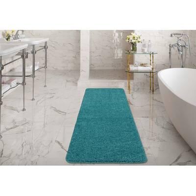 Ottomanson Luxury Bath Rug Reviews Wayfair