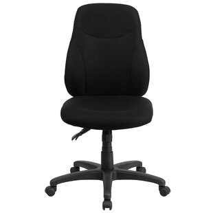 Wrigley Task Chair