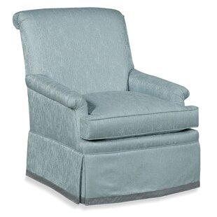 Fairfield Chair Theo Armchair
