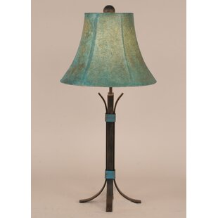 Kennebec 25 Table Lamp