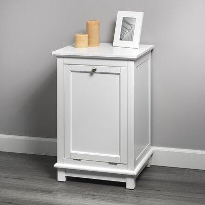 Tilt Out Laundry Cabinet Wayfair