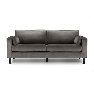 Cepeda 3 Seater Sofa By Fairmont Park