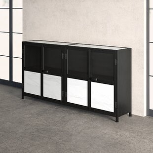 Whittiker 4 Door Sideboard