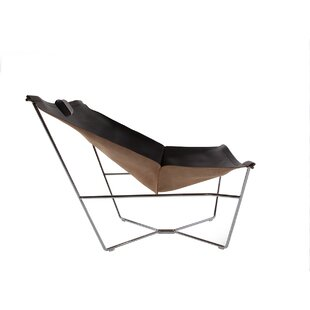 Stilnovo Poppella Lounge Chair