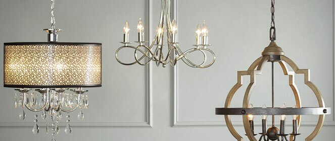 Lighting You Ll Love In 2019 Wayfair