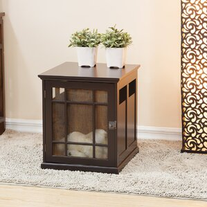 dog crates furniture style. bingo dog crate crates furniture style