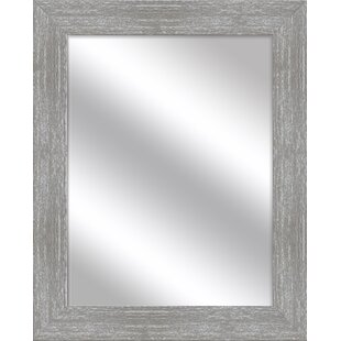 Shopping for Merseyside Bathroom/Vanity Mirror By Ebern Designs