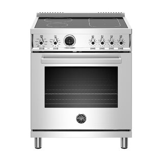 Professional Series 30 Free Standing Electric Range