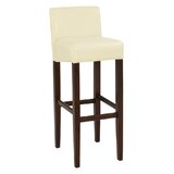 Quesenberry 32 Bar Stool (Set of 4) by Alcott Hill®