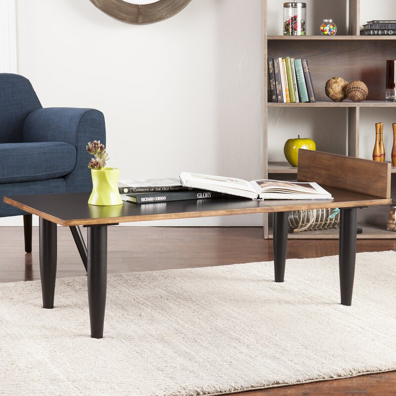 Coffee Tables In Living Room