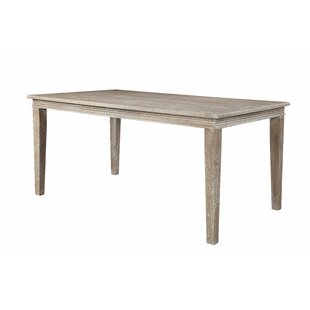 Visser Dining Table Ophelia & Co.