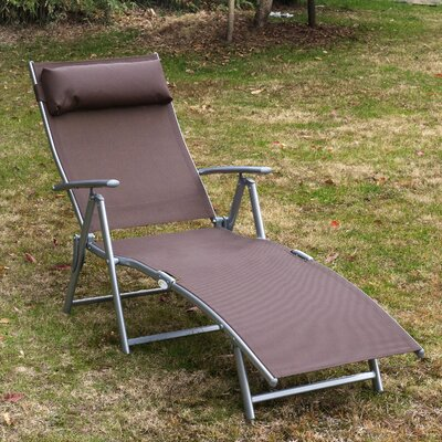 Outdoor Lounge Chairs Sale Up To 60 Off Through 4 30