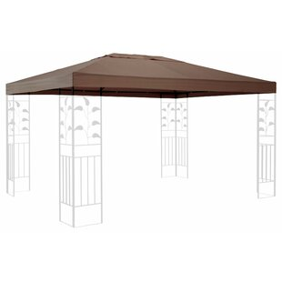 Discount Replacement Canopy