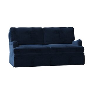Affordable London Sofa By Duralee Furniture