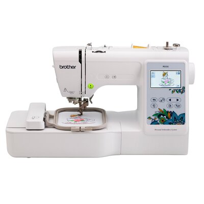 Brother Sewing Embroidery Electronic Sewing Machine Brother Sewing