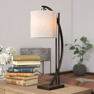Ugashik 26 Table Lamp