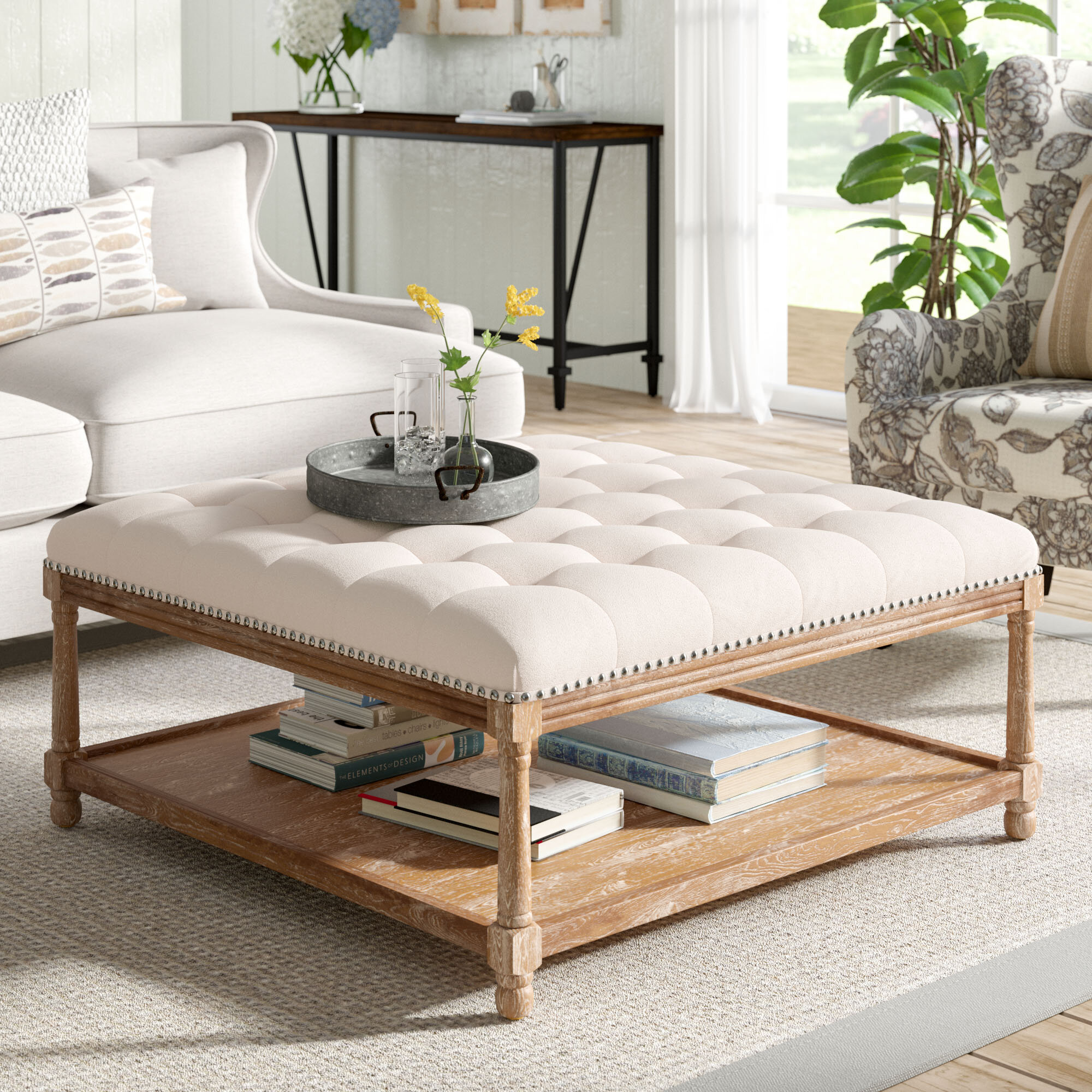 hickory home eric ottomans brown cocktail products church canyon rooms ottoman to living highway