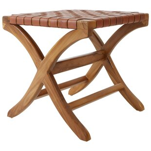 Indira Stool By Union Rustic