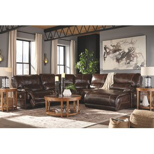 Demi 2 Piece Coffee Table Set