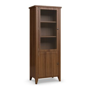 Downtown China Cabinet by Caravel