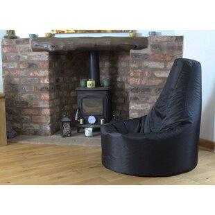 Bean Bag Chair By Ebern Designs