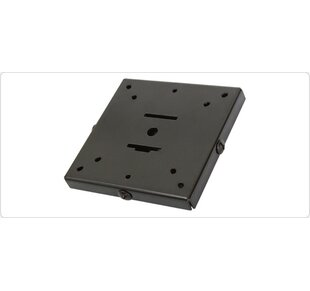 Flush Wall Mount Bracket for 13