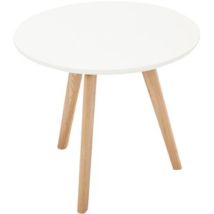 Tate End Table by EQ3