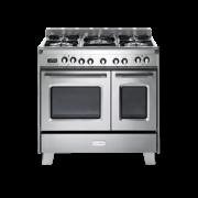Appliances_98477082