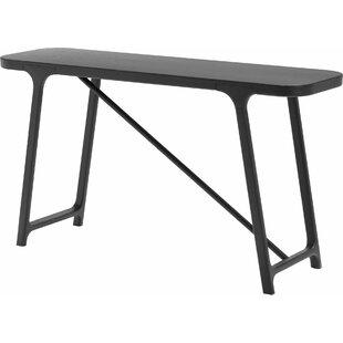 Modloft Haru Console Table
