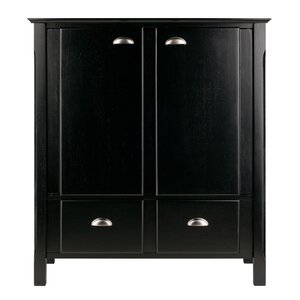 single men in cabery You'll love the cabery 72 double bathroom vanity set at wayfair - great deals  on  cabery by darby home co  newtown 36 single bathroom vanity set.