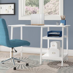 Alaina Stylish and Sleek Desk