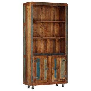 Milford Welsh Dresser By Williston Forge