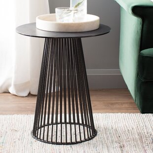 Beck End Table by ARTERIORS Wonderful
