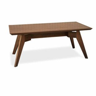 Span Dining Table by Gus* Modern