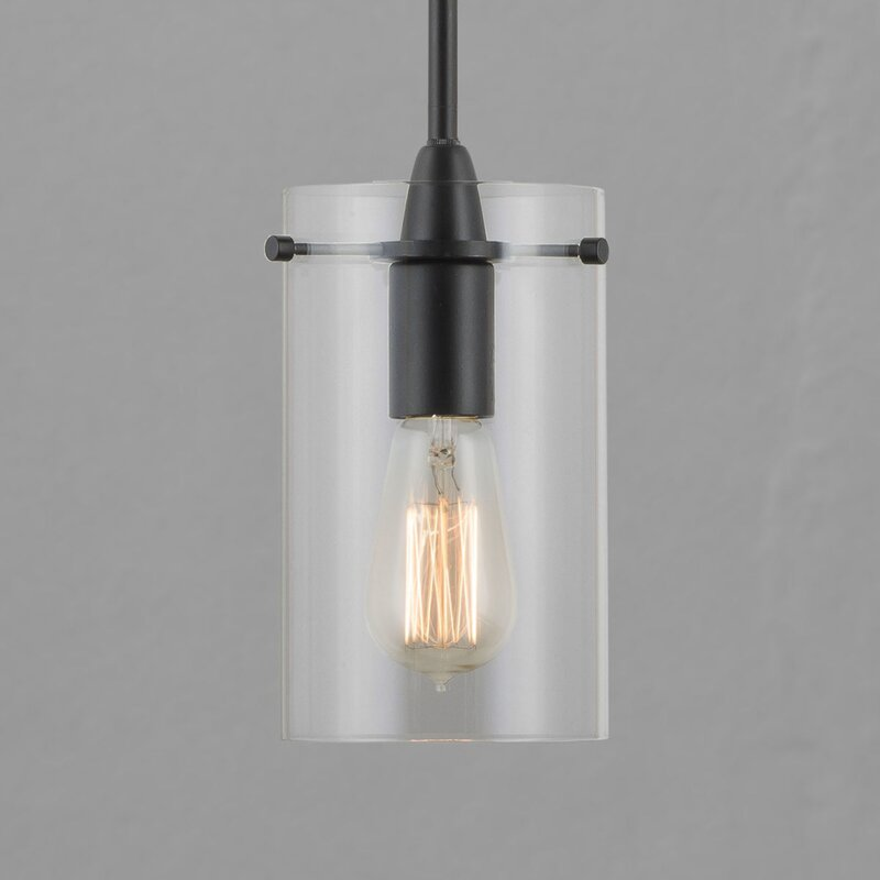 Modern Led Ceiling Lamps Chandelier Aluminum Bedroom Living Room Study Hanging Lamps Hotel Lobby Decor Lighting Kitchen Fixtures Rapid Heat Dissipation Ceiling Lights